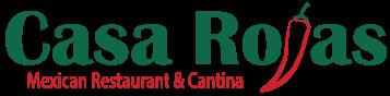 Casa Rojas Mexican Restaurant and Cantina - Bainbridge Island