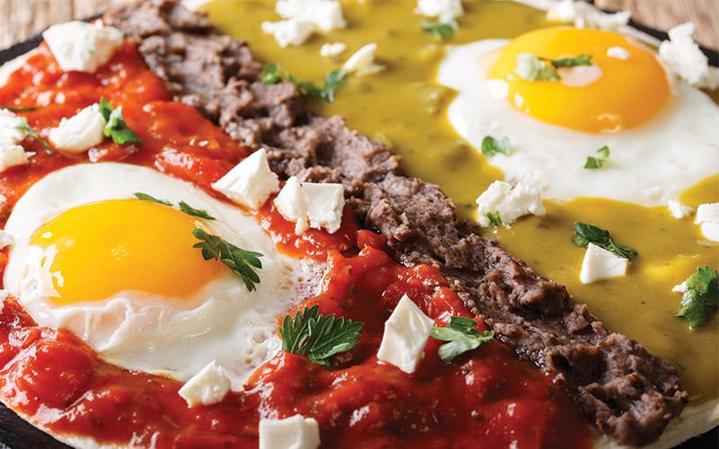 casa-rojas-breakfast