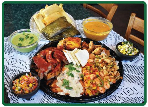 casa-rojas-thanksgiving-dinner-lg